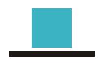 Top China B2B Sourcing Company Logo